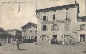 saint_alban_du_rhone_hotel_defaix-f7c2a