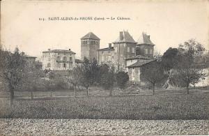 saint_alban_du_rhone_le_chateau-5aa30