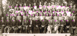 ChorPar1947Num