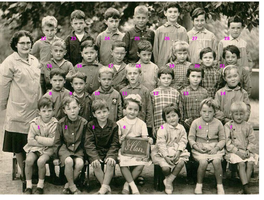 Ecol1963PrivNom